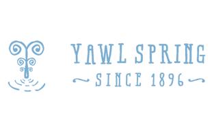 yawl-springs-sponsors
