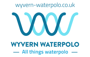 sponsor-wyvern-water-polo
