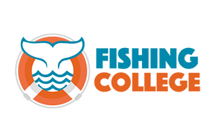 fishing-college